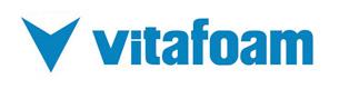 vitahungary Logo